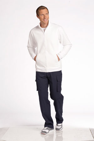 WJF365-Mens-Fleece